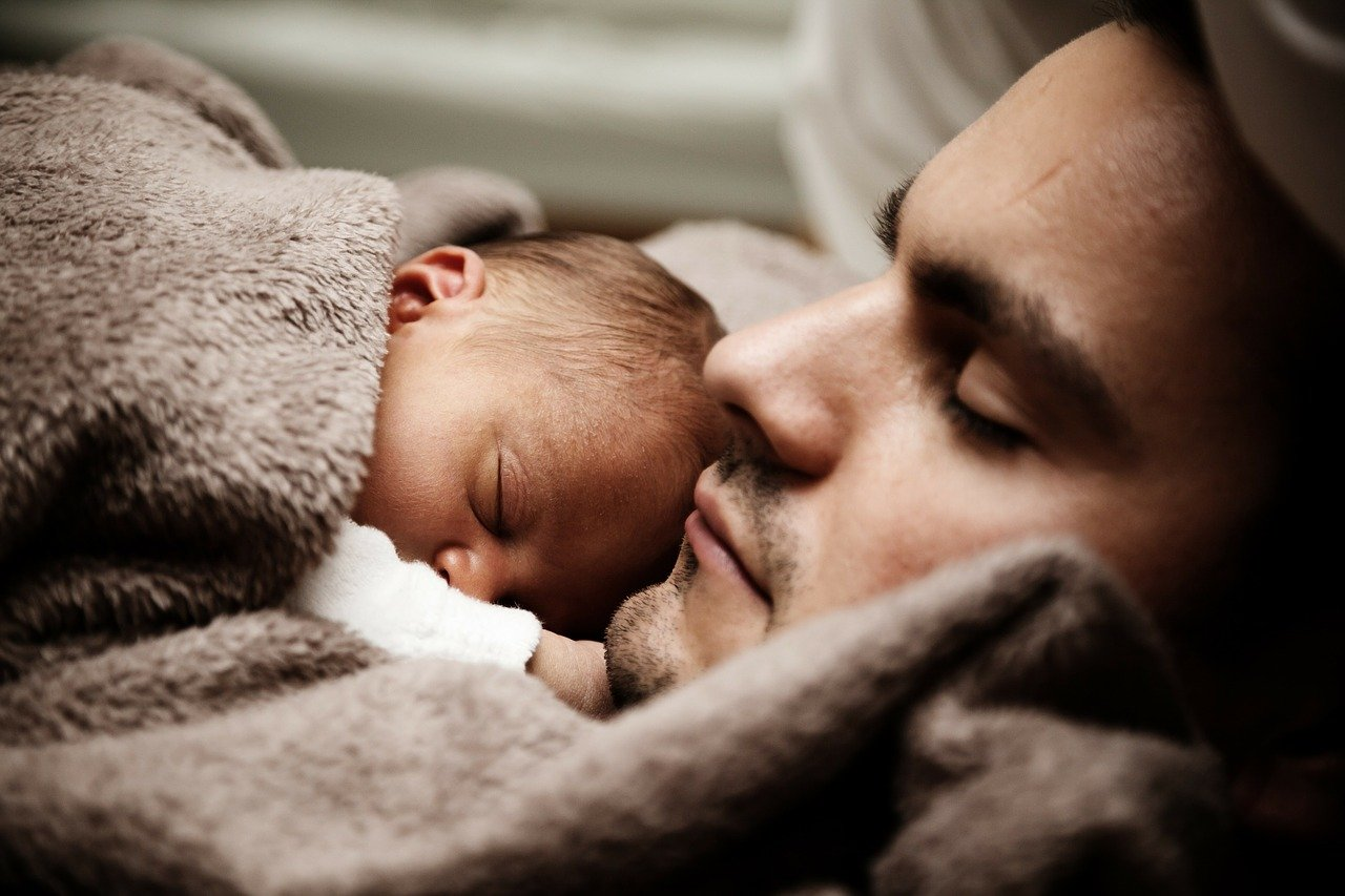 Bébé reborn : quel effet sur la santé?