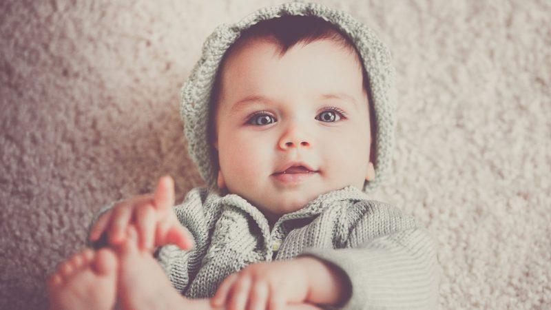 À quoi sert un bol bébé rotatif et quels sont ses avantages?