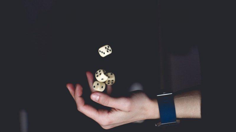 jeu de societe