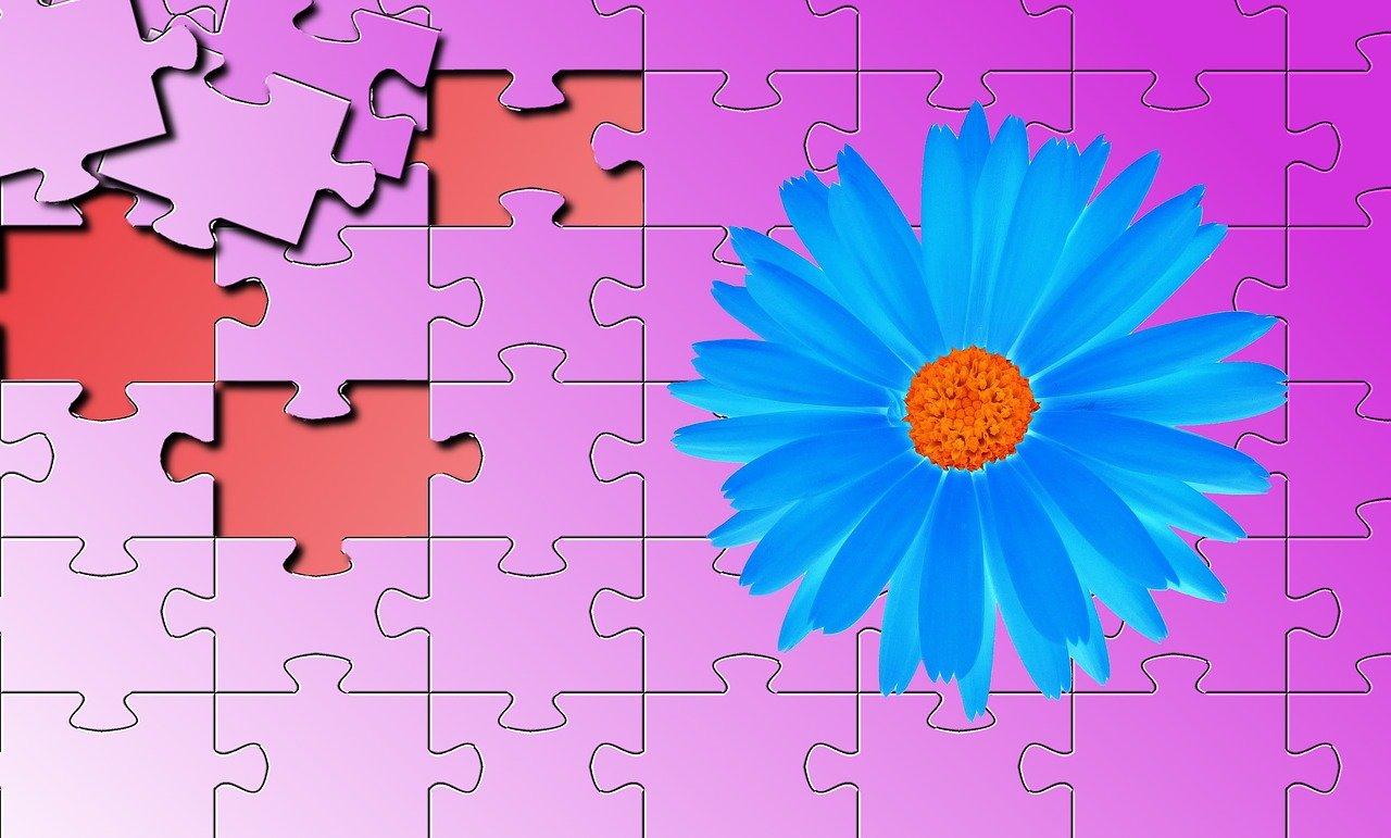 Casse-tête croix charpentier : qu'est-ce que c'est et comment y jouer ?
